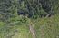 0 Merten Drive, Waldport, OR 97394 - Top of Ridge