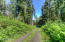 0 Merten Drive, Waldport, OR 97394 - 01-IMG_7488_89_90-2