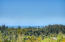 0 Merten Drive, Waldport, OR 97394 - Ocean View