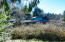 541 N Bayview Ct, Waldport, OR 97394 - View of Home from Trail