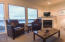 2209 SW Coast Ave, Lincoln City, OR 97367 -  Lincoln City