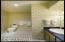 811 SW 12th St, Newport, OR 97365 - BATHROOM #1