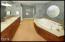 811 SW 12th St, Newport, OR 97365 - BATHROOM #2