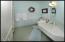 811 SW 12th St, Newport, OR 97365 - BATHROOM #3