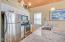 1888 NE 58th St., Lincoln City, OR 97367 - Kitchen