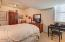 1888 NE 58th St., Lincoln City, OR 97367 - Bedroom 2