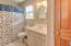 1888 NE 58th St., Lincoln City, OR 97367 - Bathroom