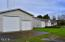 850 SW Darcy Ave, Siletz, OR 97380 - RV Garage and home