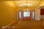 46555 Hwy 101 S, Neskowin, OR 97149 - Interior entry