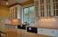 46555 Hwy 101 S, Neskowin, OR 97149 - Kitchen