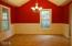 46555 Hwy 101 S, Neskowin, OR 97149 - Dining room