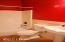 46555 Hwy 101 S, Neskowin, OR 97149 - Main level full bath