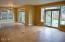 46555 Hwy 101 S, Neskowin, OR 97149 - Living room