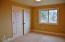 46555 Hwy 101 S, Neskowin, OR 97149 - Bdrm 3