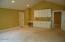 46555 Hwy 101 S, Neskowin, OR 97149 - Upper family room
