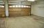 46555 Hwy 101 S, Neskowin, OR 97149 - Garages