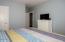 6126 NE Mast Ave., Lincoln City, OR 97367 - Garden Level Bedroom View 2