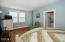 6126 NE Mast Ave., Lincoln City, OR 97367 - Garden Level Master Suite View 3