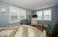 6126 NE Mast Ave., Lincoln City, OR 97367 - Garden Level Master Suite View 4
