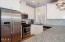 6126 NE Mast Ave., Lincoln City, OR 97367 - Kitchen - View 2