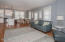 6126 NE Mast Ave., Lincoln City, OR 97367 - Living Room - View 3