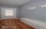 6126 NE Mast Ave., Lincoln City, OR 97367 - Mud Room