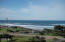 6126 NE Mast Ave., Lincoln City, OR 97367 - Ocean View