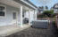 6126 NE Mast Ave., Lincoln City, OR 97367 - Side Yard with Hot Tub
