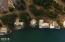 32 Salishan Loop, Gleneden Beach, OR 97388 - Top Down View