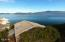 32 Salishan Loop, Gleneden Beach, OR 97388 - View North