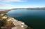 32 Salishan Loop, Gleneden Beach, OR 97388 - View NW