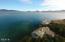 32 Salishan Loop, Gleneden Beach, OR 97388 - View South East