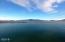 32 Salishan Loop, Gleneden Beach, OR 97388 - Bay View