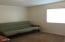 437 Aqua Vista Loop, Yachats, OR 97498 - Bedroom # 2