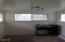 437 Aqua Vista Loop, Yachats, OR 97498 - Den Office