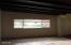 437 Aqua Vista Loop, Yachats, OR 97498 - Living room #2