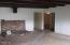 437 Aqua Vista Loop, Yachats, OR 97498 - Living room a