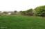 437 Aqua Vista Loop, Yachats, OR 97498 - Backyard a