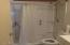 437 Aqua Vista Loop, Yachats, OR 97498 - Bathroom