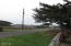 437 Aqua Vista Loop, Yachats, OR 97498 - Ocean view