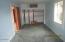 226 SE 4th St, Toledo, OR 97391 - Bedroom