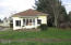 226 SE 4th St, Toledo, OR 97391 - Front view