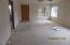 226 SE 4th St, Toledo, OR 97391 - Living area