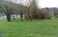 430 E Evans Dr, Tidewater, OR 97390 - mature fruit trees