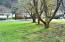 430 E Evans Dr, Tidewater, OR 97390 - Landscaped