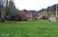 430 E Evans Dr, Tidewater, OR 97390 - Great Southern exposure bright