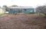24 SW Lee St, Newport, OR 97365 - Backyard