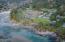 24 Catkin Loop, Yachats, OR 97498 - Koho Aerial