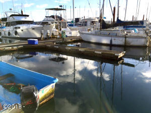1000 SE Bay Blvd. M-186, Newport, OR 97365 - CloseUpSlips2