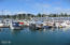 1000 SE Bay Blvd. M-186, Newport, OR 97365 - Moorage223_7